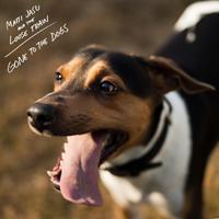 dogs_FINAL_pieni_200_rgb