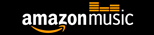 right_sidebar_button_amazon_02