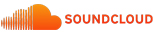 right_sidebar_button_soundcloud_02